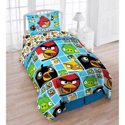 Bed Comforta Angry Bird 61 best angry birds bedroom images on bedrooms
