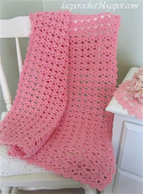crochet comforter best 25 baby blanket size ideas on pinterest blanket