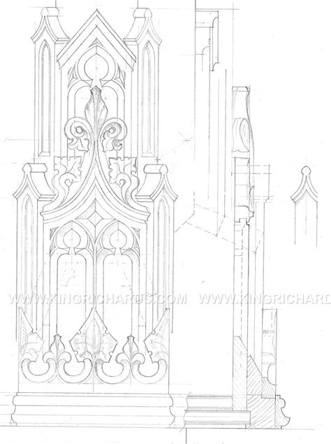 design guidelines waiver committee guidelines for committees king richard s religious antiques