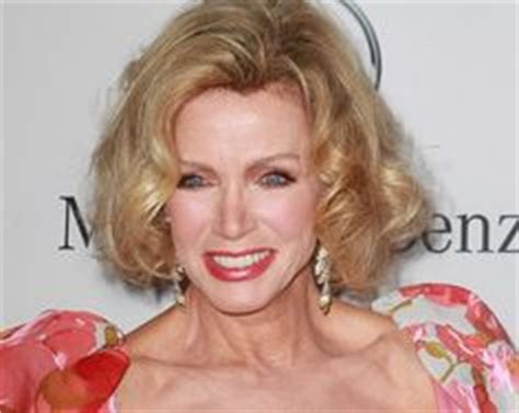 knots landing alum donna mills dishes her hot new gig on general donna mills play misty for me 03 jpg cf jpg 533 215 399