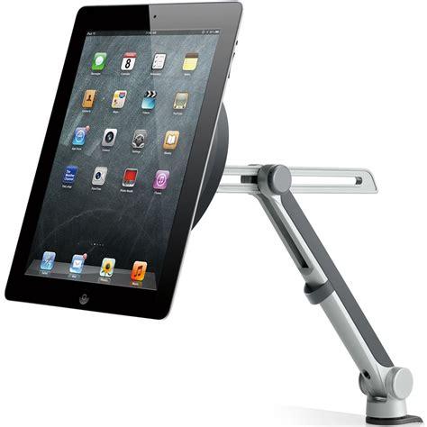 innovative tblk dc tablik tablet and arm desk mount