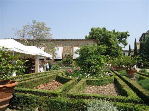 giardini corsini firenze artigianato e palazzo giardino corsini sul prato firenze