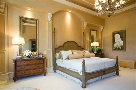 Upgrade Bedroom Lighting Design Inspiration To Get Started Lighting A Bedroom