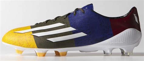 new adidas football shoes 2014 blaugrana adidas f50 adizero messi chions league boot