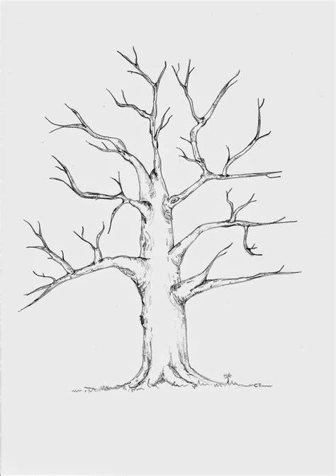 Kostenlose Vorlage Baum Laula Hochzeitsbaum Wedding Tree