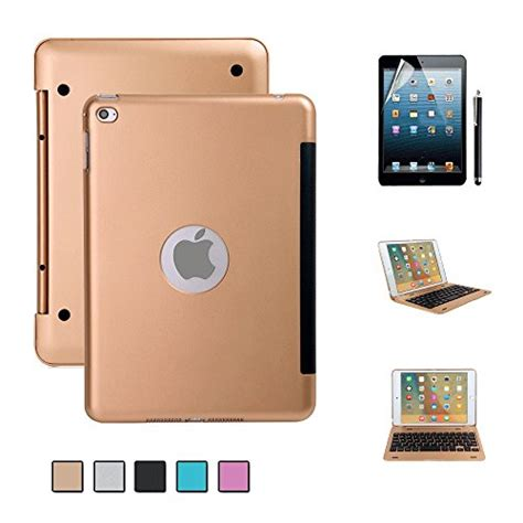 i pad best price best buy compare prices deals on best buy