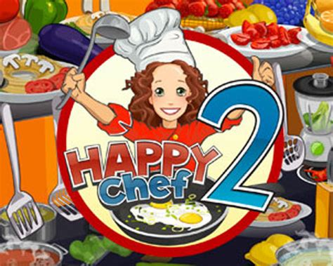 free download full version game happy chef download game happy chef 2 full version gratis