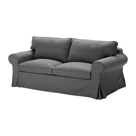ektorp sofa bed review 25 best ideas about ektorp sofa bed on pinterest grey