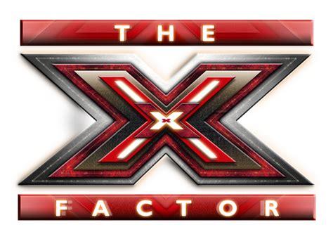tv show   factor uk entertainment atrl