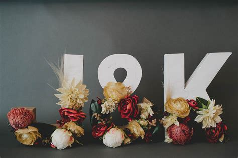 diy floral shoes diy floral marble letters green wedding shoes
