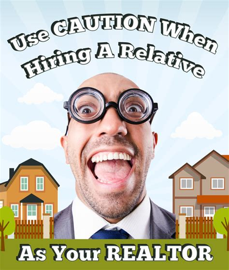 should i be a realtor why hire a real estate agent