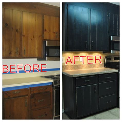 how to remodel old kitchen cabinets 17 best images about kitchen makeovers on pinterest