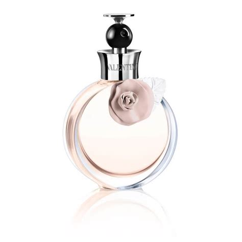 Parfum Original Valentina Edp valentino valentina eau de parfum 30ml spray
