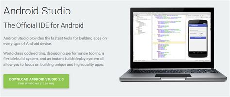 android studio version android studio version 28 images android studio gets its version stable release one