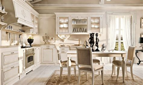 Amazing Cucine Stile Contemporaneo #2: cucine_provenzali-1.jpg