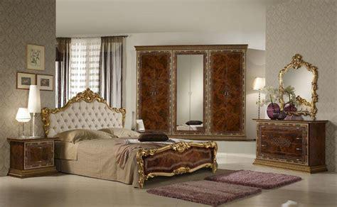 schlafzimmer 160x200 schlafzimmer 160x200 cm in schwarz gold black luxus