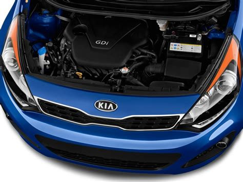 how does cars work 2013 kia rio engine control image 2012 kia rio 5dr hb auto sx engine size 1024 x 768 type gif posted on december 6