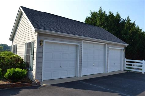 3 car garage door 3 car garage shed plan iimajackrussell garages