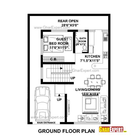 40 sq meters to 100 40 m2 to square 24 micro apartments