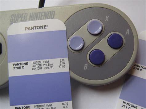 console colors videogame console colors