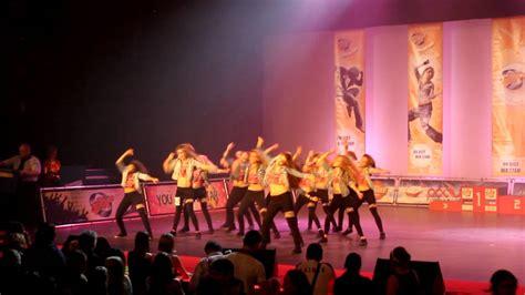 tanzschule uwe mundt zombies hanau tanzschule uwe mundt dance4fans roermond