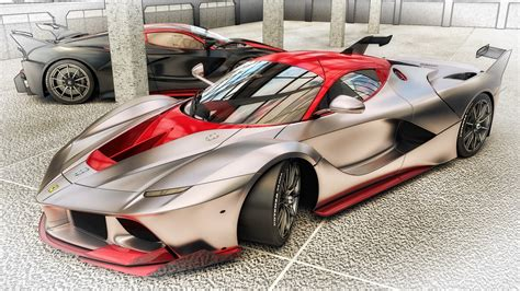 ferrari fxx k ferrari fxx k wallpapers images photos pictures backgrounds