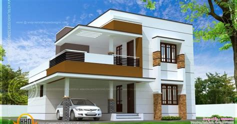 basic house designs 14133857 cool building designs google search home pinterest
