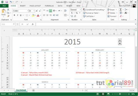 cara merubah format excel 2010 ke 2007 cara cepat merubah file excel ke pdf tutorial89