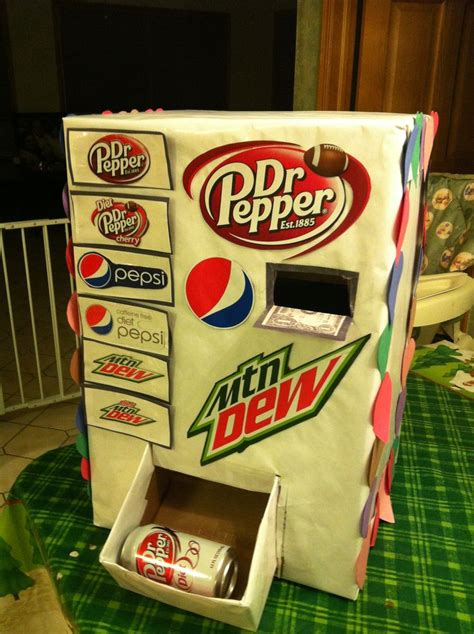 cool valentines day boxes vending machine s box my kiddos