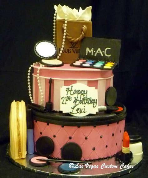 Lipstick Lv 389 Lasting Berkualitas birthday cakes las vegas custom cakes