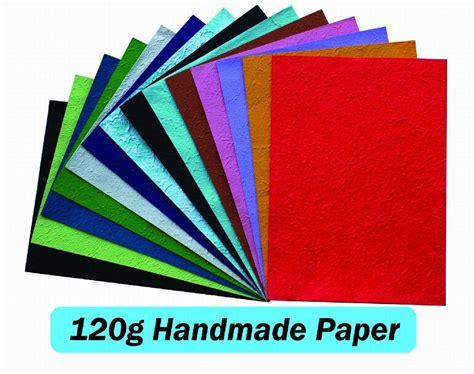 Handmade Paper Suppliers - handmade paper china manufacturer paper crafts