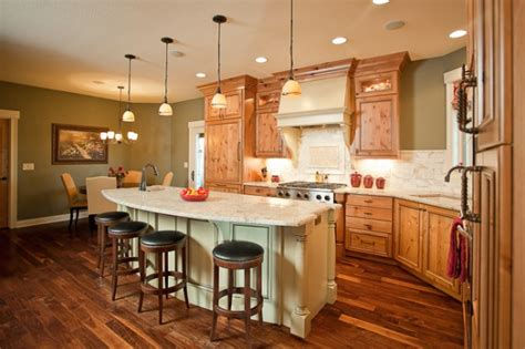 kitchens without islands kitchen remodel fort collins remodeling contractor