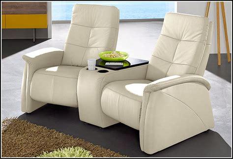 2er mit relaxfunktion 2er sofas mit relaxfunktion sofas house und dekor