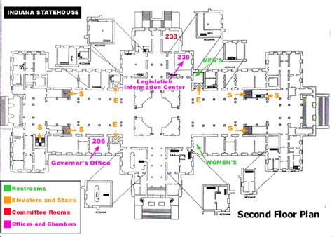 us senate floor plan state house floor plans house and home design