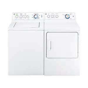 Lowes Clothes Dryers On Sale Lowes Dryers Sale Rooms To Rent For Couples In