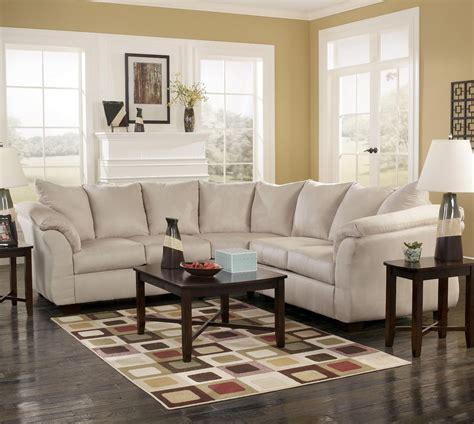 marlo furniture living room furniture in brooklyn at gogofurniture com