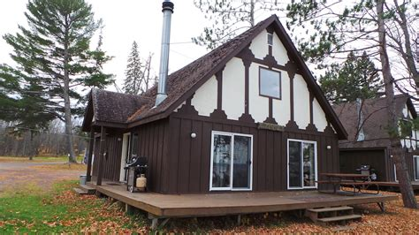 3 bedroom chalet 3 bedroom chalet gogebic lodge