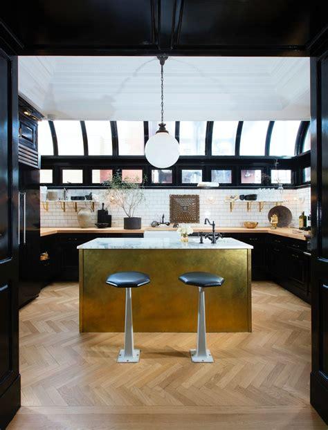 nate berkus kitchen nate berkus on kitchen design my interview driven by