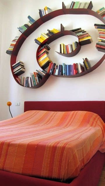 17 best images about kartell bookworm on