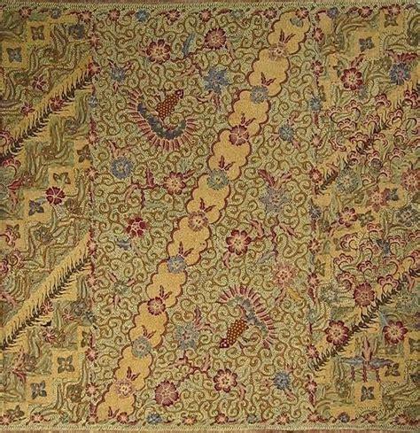 84 best pattern batik images on
