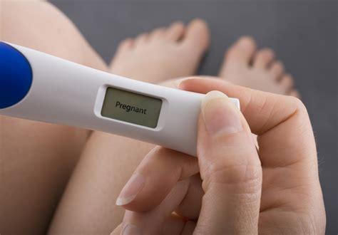 falso positivo test di test di falso positivo non sono incinta