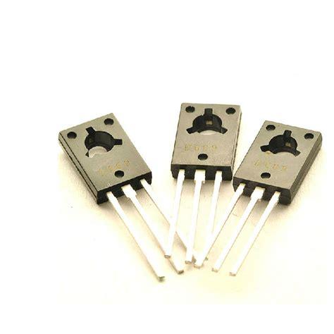 transistor equivalente al c1815 transistor c1815 precio 28 images 2n3906 transistor compra lotes baratos de 2n3906
