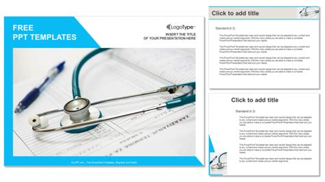 layout ppt medical emergency medical tech ppt templates