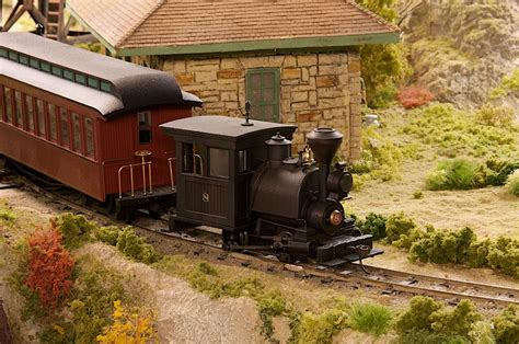 on30 layout design narrow gauge on30 layout track advice o gauge railroading on line forum