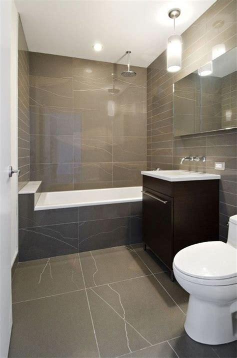 Small Bathroom Ceramic Tile 30 Best Images About Small Bathroom Floor Tile Ideas On