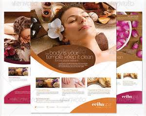 salon flyer templates free 66 salon flyer templates free psd eps ai