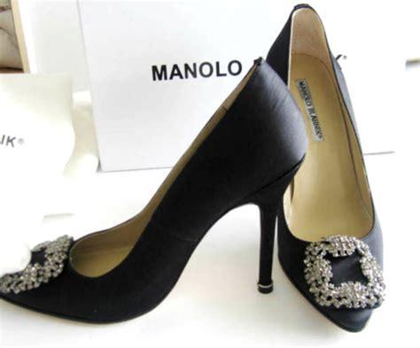 Dune Vs Louboutin by Manolo Blahnik Hangisi Pumps Shoes Post