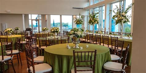 Wedding Venues Alabama by The Top Huntsville Weddings Get Prices For Wedding