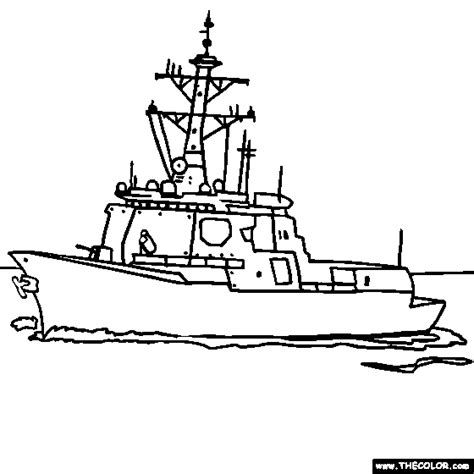 boat ship speedboat sailboat battleship submarine