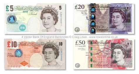 printable paper money uk epa bergara o 241 ati soraluze antzuola hhi english british